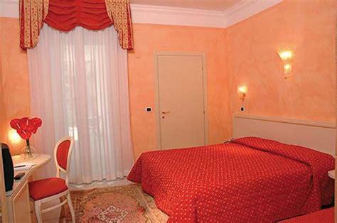 gabbiano cesenatico hotel il gabbiano 3 a cesenatico daydreams daydreams