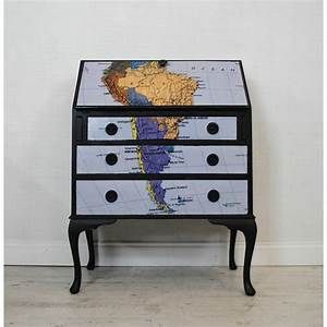 Best Upcycled Furniture Ideas