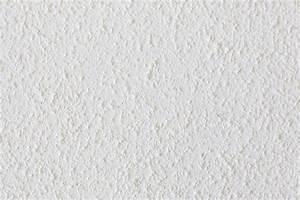 Grundierung Für Putz : haftgrund gek rnt nr 506 grundierung mit k rnung zur ~ Michelbontemps.com Haus und Dekorationen