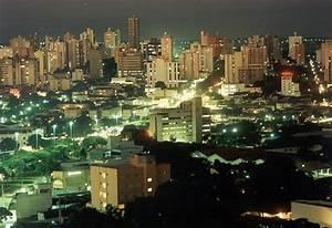 Campo Grande No Mato Grosso Do Sul - Fotos E Imagens