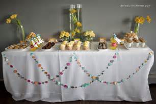 cheap wedding reception ideas budget friendly wedding ideas the sweetest occasion