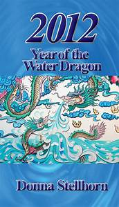 2013 Year of the Water Snake | Chinese Astrology and Feng ...