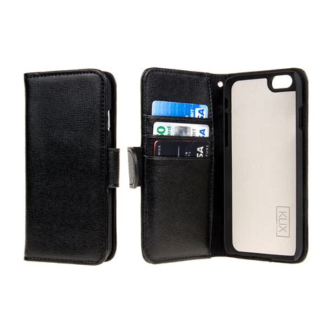 iphone 6 leather cases apple iphone 6 iphone 6s genuine leather wallet cases