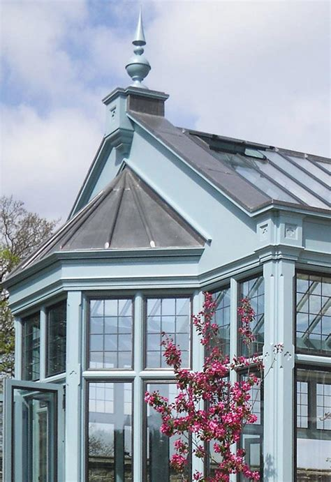 period conservatories edwardian georgian victorian