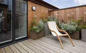 Balkon ideen zum balkon gestalten obi gartenplaner for Garten planen mit balkon zum wintergarten