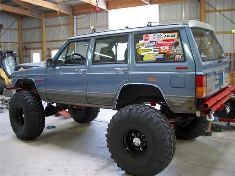 stanced jeep liberty 17 best images about xj on pinterest hoods jeep mods