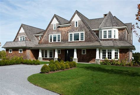 style mansions top 15 house designs and architectural styles to ignite