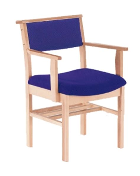 stacking church chairs uk church chairs wood york non stacking armchair