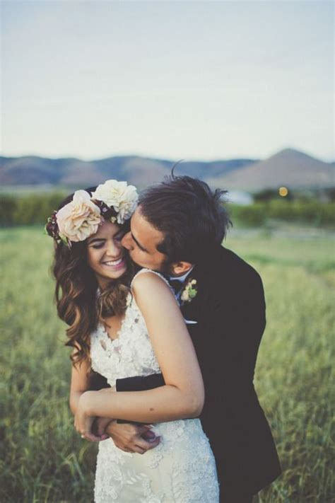 Best 25 Wedding Photography Poses Ideas On Pinterest