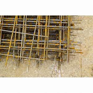 Foto Auf Plexiglas : foto auf plexiglas flechtmatten in verschiedenen gr en erh ltlich ~ Buech-reservation.com Haus und Dekorationen