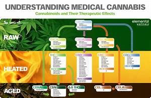 cannabis oil autism australia