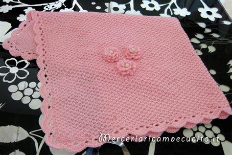 misura copertina copertina e fascia per capelli rosa in gift