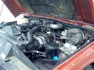 113 Best Images About Range Rover Restoration On Pinterest