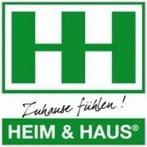 Heim Und Haus Markisen : rollladen markisen heim und haus volker vokuhl ~ Lizthompson.info Haus und Dekorationen