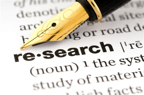 Find a broad subject first then narrow it down. Research on e-readers in schools (#1)   Iserotope