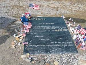 Flight 93 crash site on Pinterest | Flight 93 passengers ...
