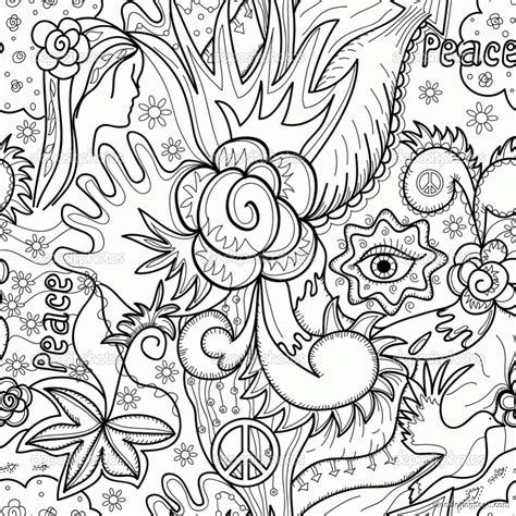free abstract coloring pages coloring pages abstract designs easy coloring home
