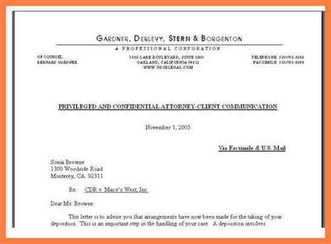 law firm letterhead template word company letterhead