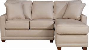 Kennedy sectional sofa town country furniture for Lazy boy sectional sofa with chaise