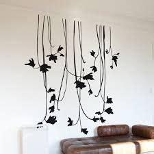 comment dessiner sur un mur de chambre 17 best images about dessiner sur un mur on