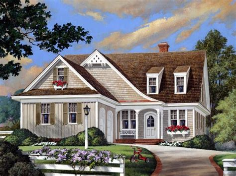 cottage style homes european country cottage house plans european cottage