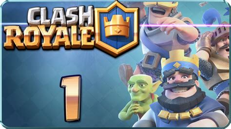 clash royale 5 tips to play free and win earn free recharge free talktime and gift