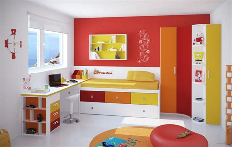 Ikea Small Bedroom Ideas by Ikea Ideas For Small Appartments