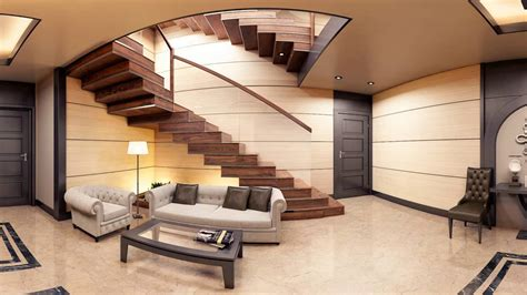 Home Decor 360 : 360 Degree Interior Design