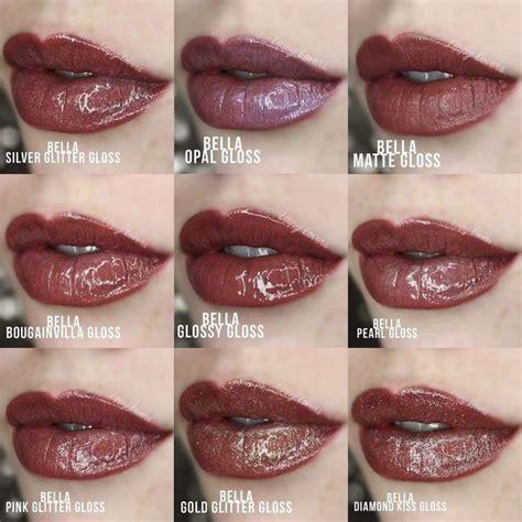 Bella Is Still #1 Email Me At Kissslipdesign@gmailcom