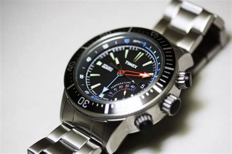 timex dive 34 best images about timex on weekender