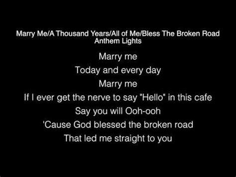 download christmas medley anthem lights free mp3 free wedding medley mp3 mp3
