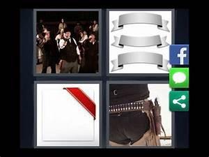 Pro Des Mots Niveau 295 : 4 images 1 mot niveau 71 hd iphone android ios youtube ~ Medecine-chirurgie-esthetiques.com Avis de Voitures