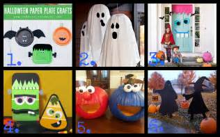 100 homemade halloween party decorations best 20