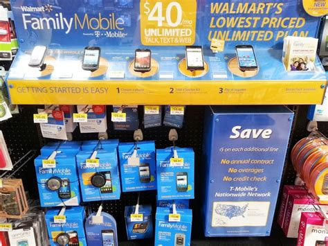 walmart family mobile phone number walmart family mobile a month worth of talking and