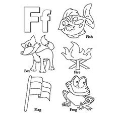 letter i words coloring page best place to color things that start with i coloring sheets gulfmik 66077