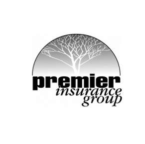 A free inside look at company reviews and salaries posted anonymously by employees. Premier Insurance Group Review & Complaints: Auto, Home, Life & Commercial Insurance