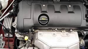 207 Vti 120 : moteur froid 207 vti 120 apr s changement tendeur de chaine distri youtube ~ Medecine-chirurgie-esthetiques.com Avis de Voitures