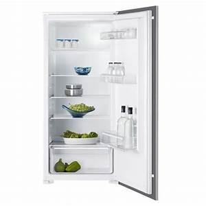 Refregirateur Pas Cher : r frig rateur encastrable brandt achat vente pas cher ~ Premium-room.com Idées de Décoration