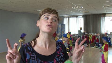 Bērnu un jauniešu vasaras nometnes Ludzā - YouTube