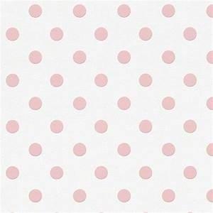 Papier Peint Petite Fille : 25 best ideas about papier peint fille on pinterest ~ Dailycaller-alerts.com Idées de Décoration