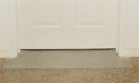 How Can I Prevent My Cat From Chewing Up The Carpet? E Live On The Red Carpet Emmys Pro Steam Cleaning Reviews Stairs And Landing Dublin Contract Suppliers Uk Remnants Bakersfield Ca Performance Sylacauga Al How To Remove From Wood Take Old Gum Out Of