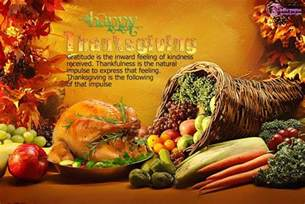 thanksgiving poems 2015 top 10 best ideas happy quotes heavy