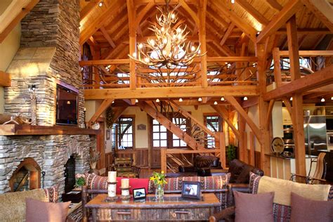 rustic house plans    popular rustic home plans