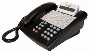download free lucent partner 6 phone manual software With avaya partner 18d programming
