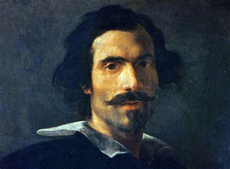 Gian Lorenzo Bernini, the baker - Wanted in Rome