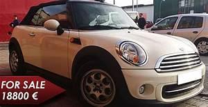 Buying a used rental car from AurigaCrown Auriga Crown Blog