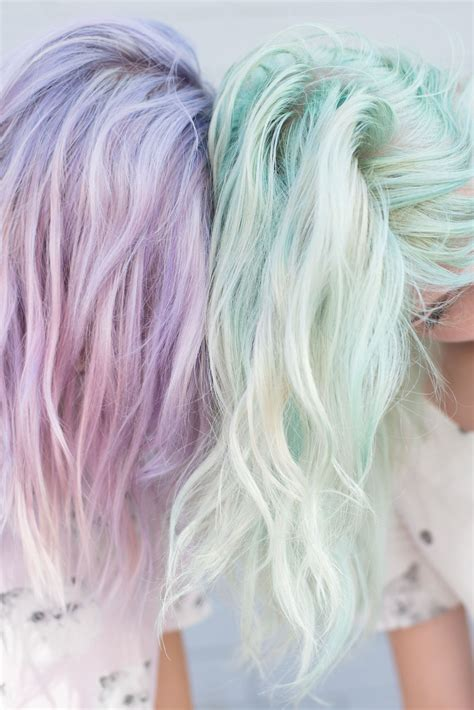 Get These Gorgeous Looks Using The Pravana Chromasilk