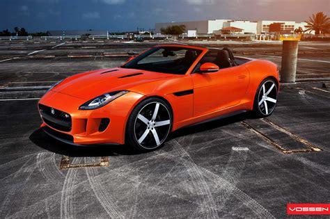 Jaguar F Type Modification by Jaguar F Type Price Modifications Pictures Moibibiki