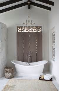 Southern Living Bathroom Ideas by 25 Relaxing Spa Bathroom Design Ideas Decoration