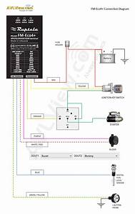 Ais Gps Wiring Diagram